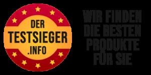 Der Testsieger - Logo