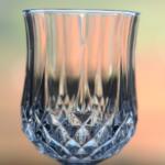 Hochwertige Gläser für echte Genießer