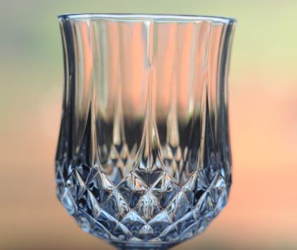 Gläser Kristall