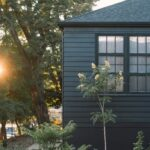 Nutzungsmöglichkeiten eines Gartenhauses: Flexibilität und Lebensqualität