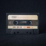 Digitalisierung analoger Daten: Bringen Sie alte Kassetten und Co. auf den neuesten Stand