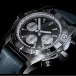 Die Motorsport-Uhr der Marke Rolex