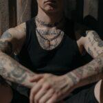 Geschmacksverirrung! Was tun mit ungeliebten Tattoos?