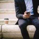 Effiziente Kommunikation: VoIP-Telefonie für Unternehmen