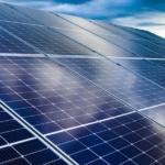 Die Vorteile der Photovoltaikanlage